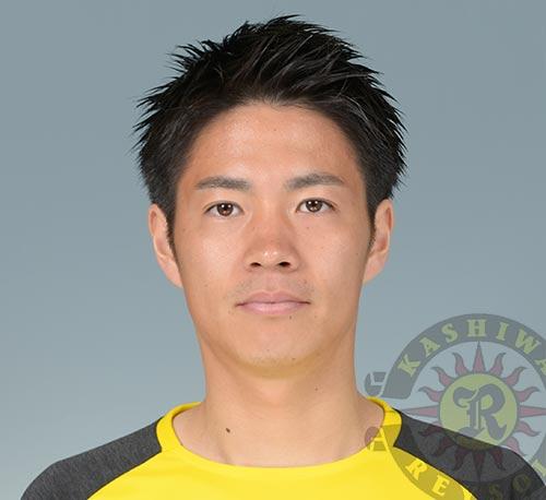 Kohei TEZUKA