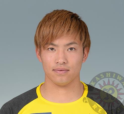 Toshiaki MIYAMOTO