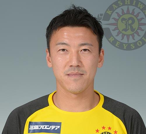 Jiro KAMATA