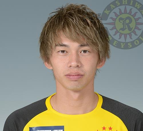 Yusuke SEGAWA