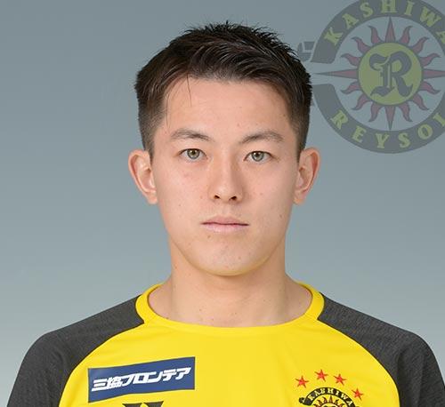 Sachiro TOSHIMA