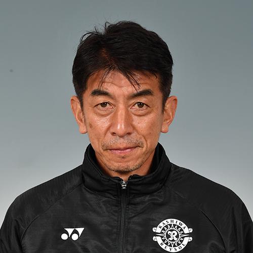 Masami IHARA