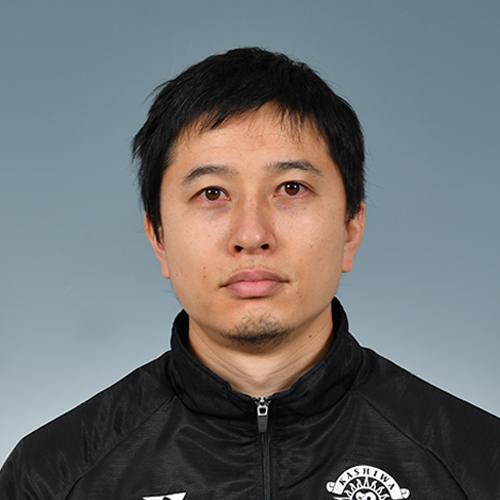 Kojiro HYODO
