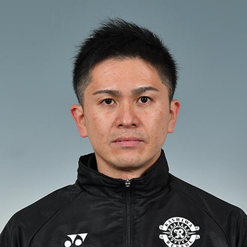 Hiroyuki AKAI