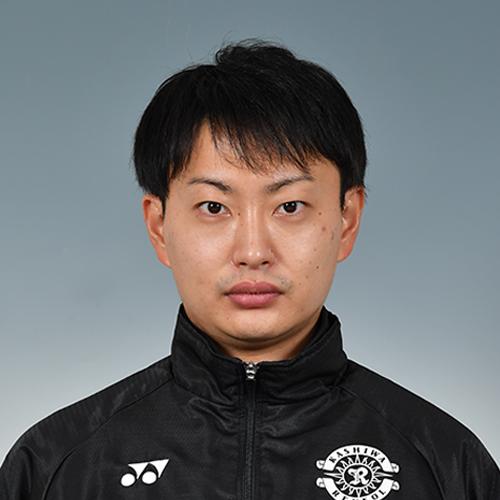 Toshiya ITAGAKI