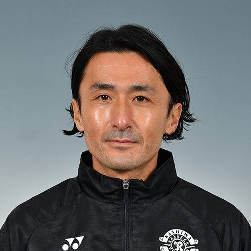 Takumi MIYAMOTO